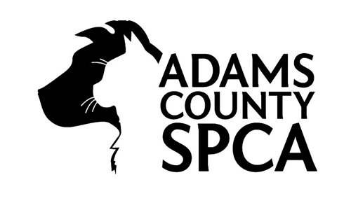 adams county spca.jpg
