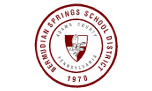bermudian springs school district.jpg