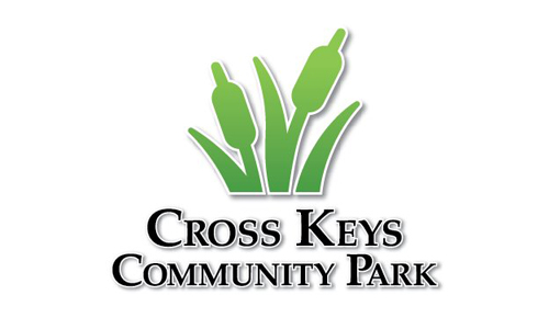 cross keys.jpg