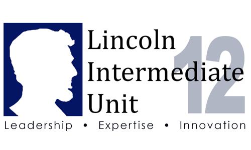 lincoln intermediate unit.jpg
