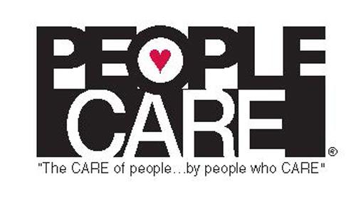 people care.jpg