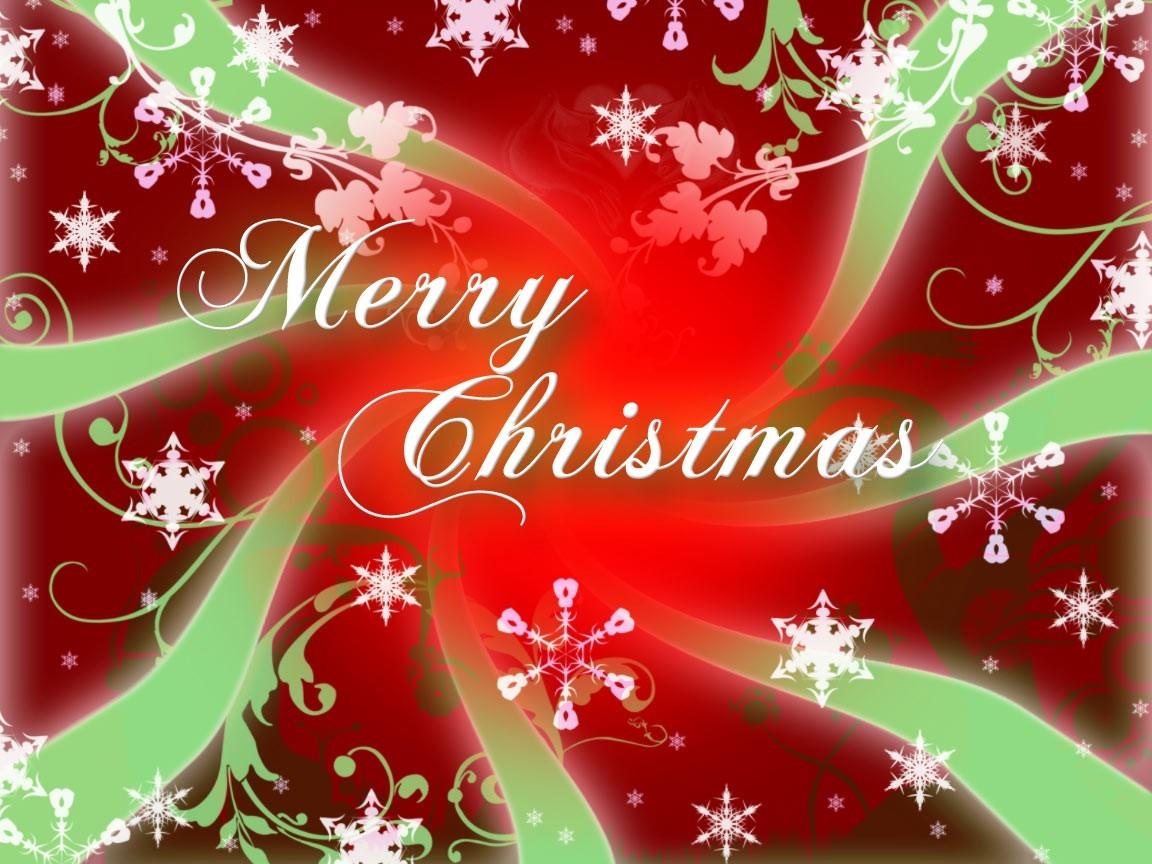 Merry-Christmas-Wallpaper-09.jpg