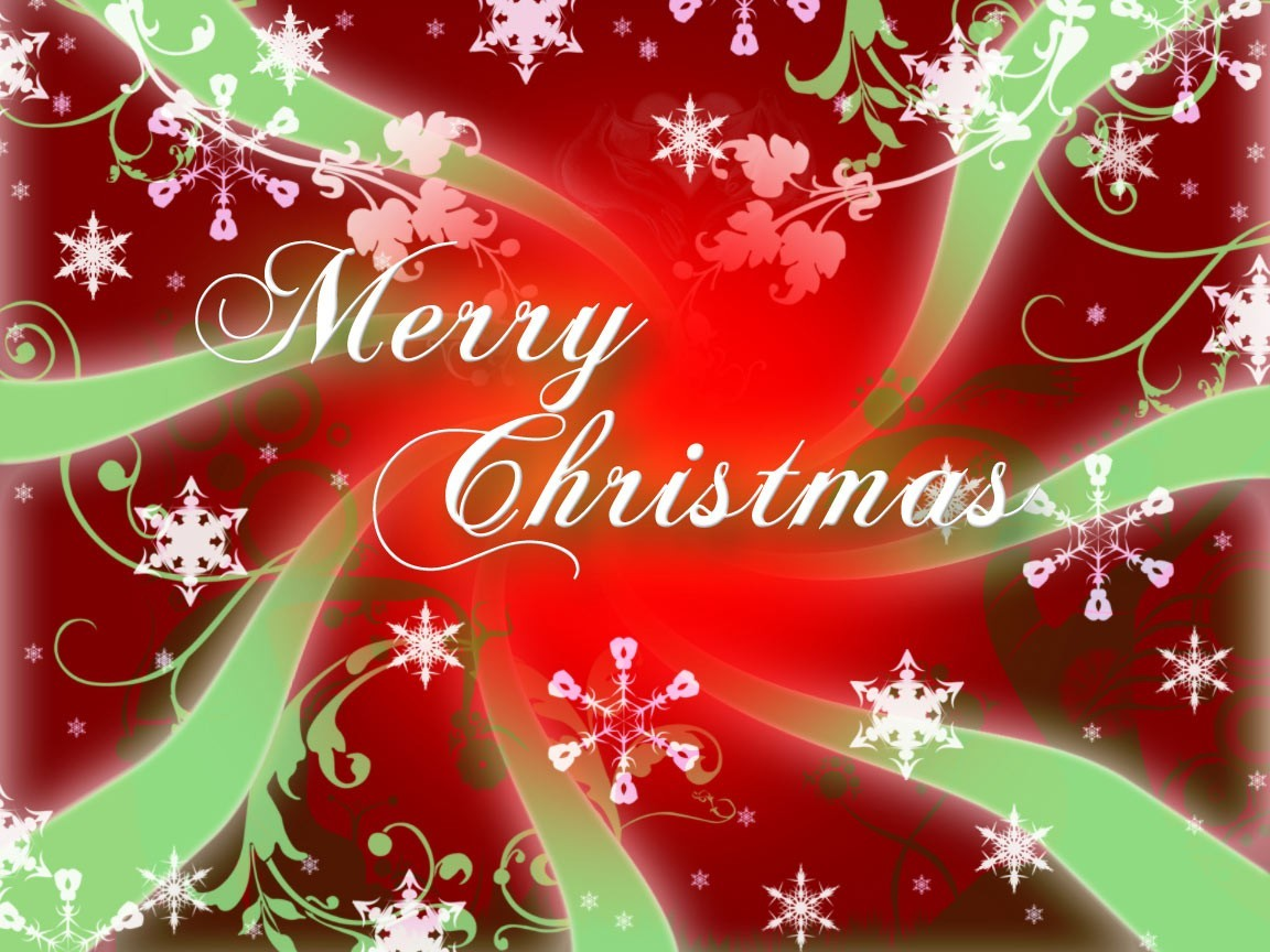Merry-Christmas-Wallpaper-09.jpg