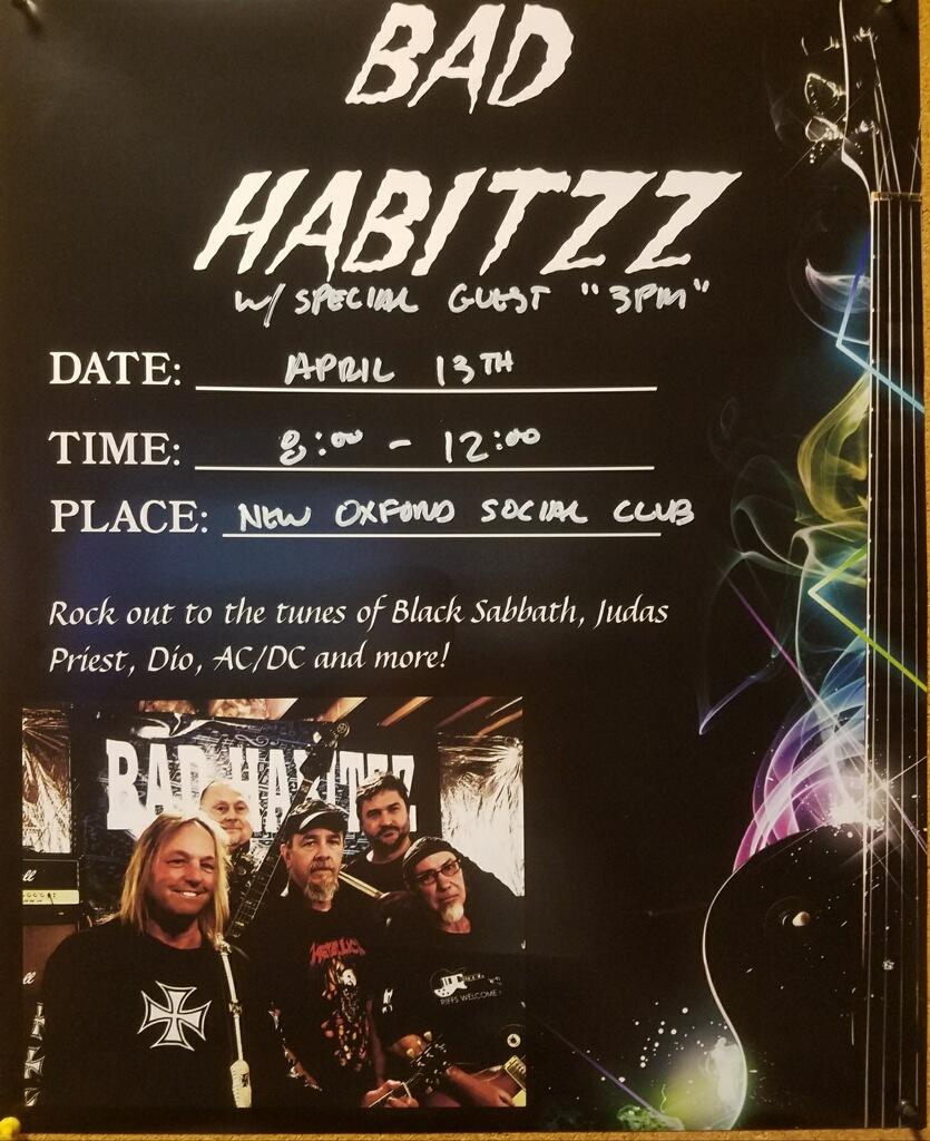Bad Habitzz.jpg