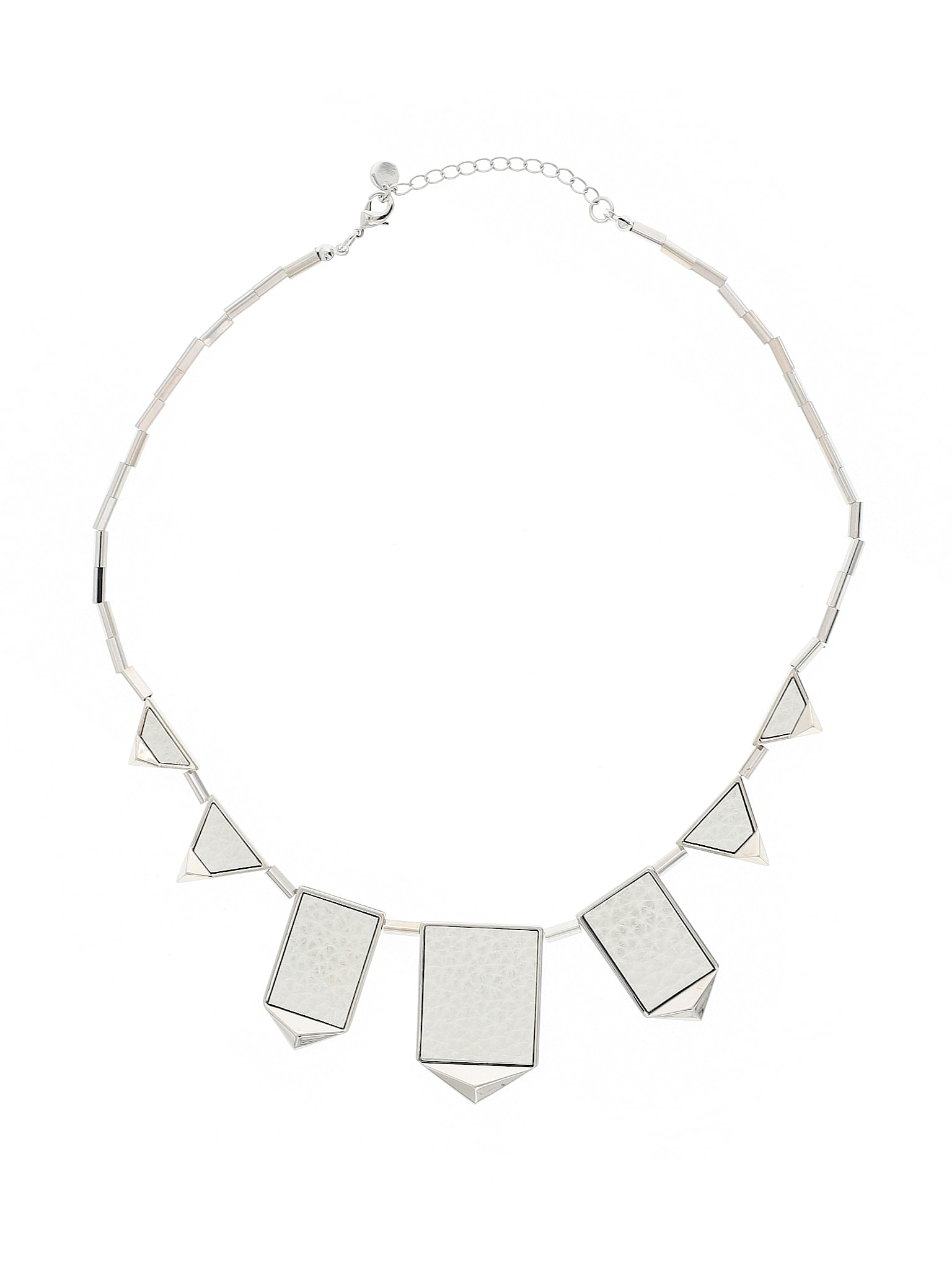 House of Harlow 1960 X Revolve Necklace -