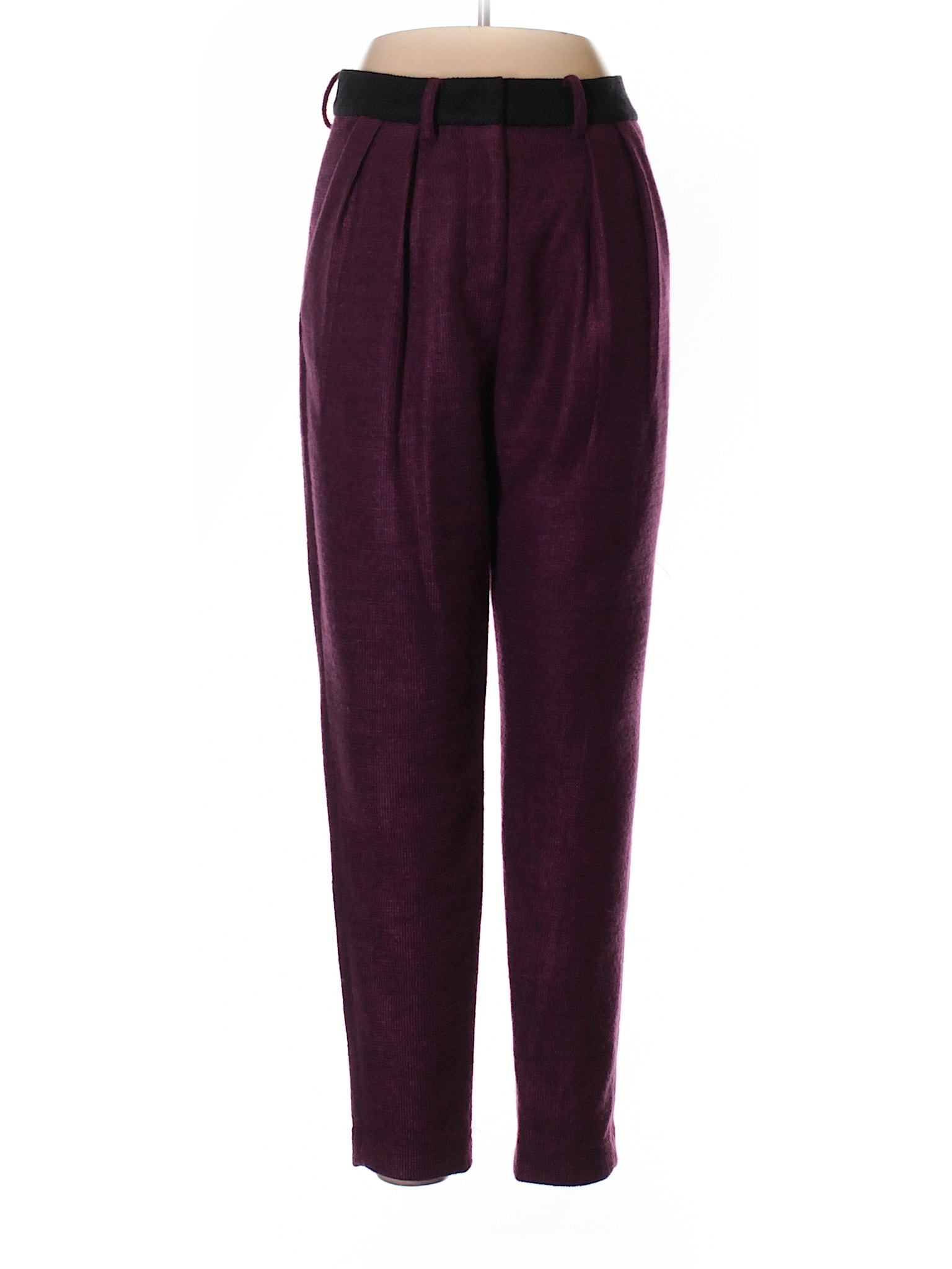 Whitney Eve Trousers -