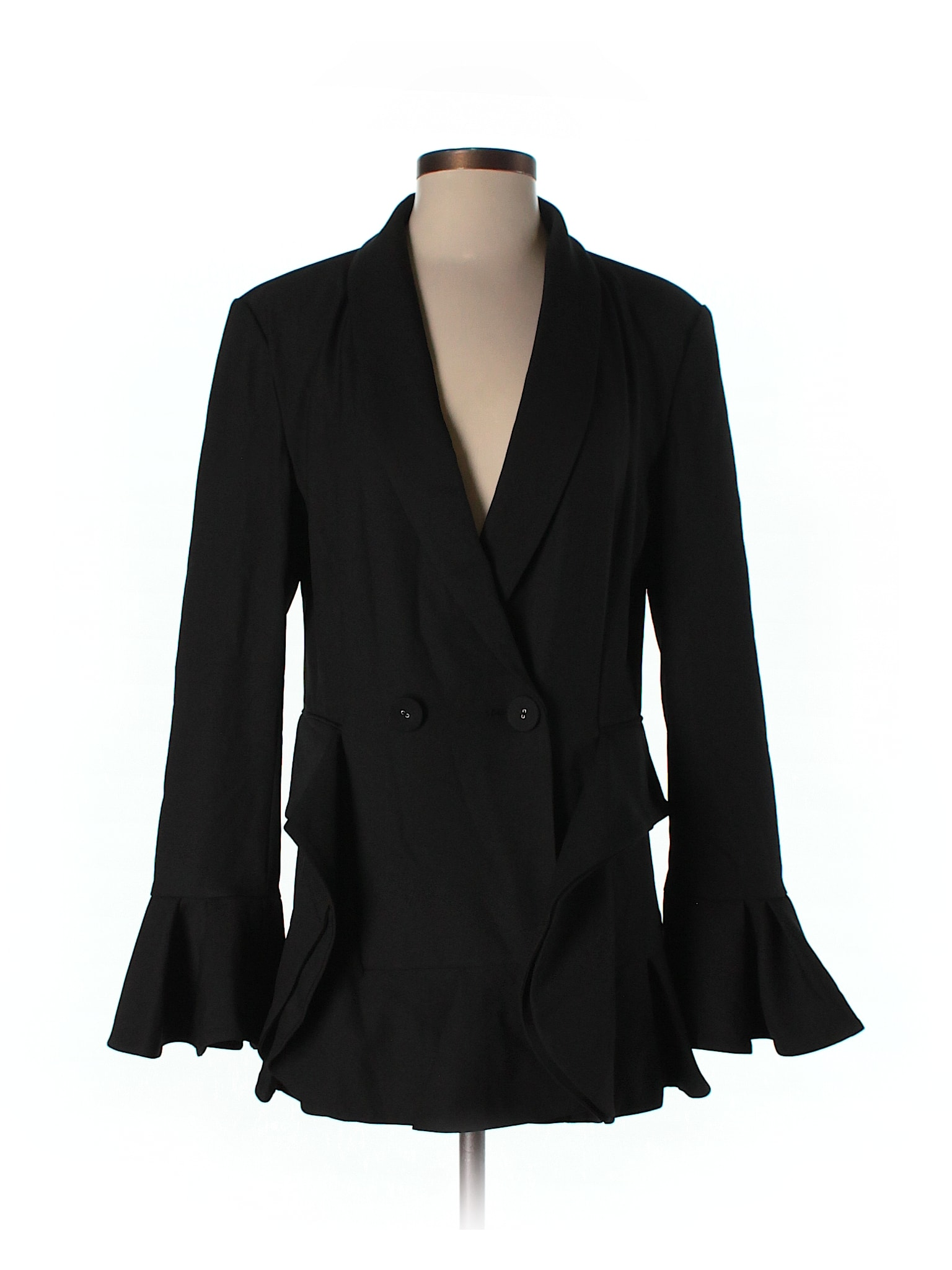 C/MEO Collective Blazer  - As seen on GMA!