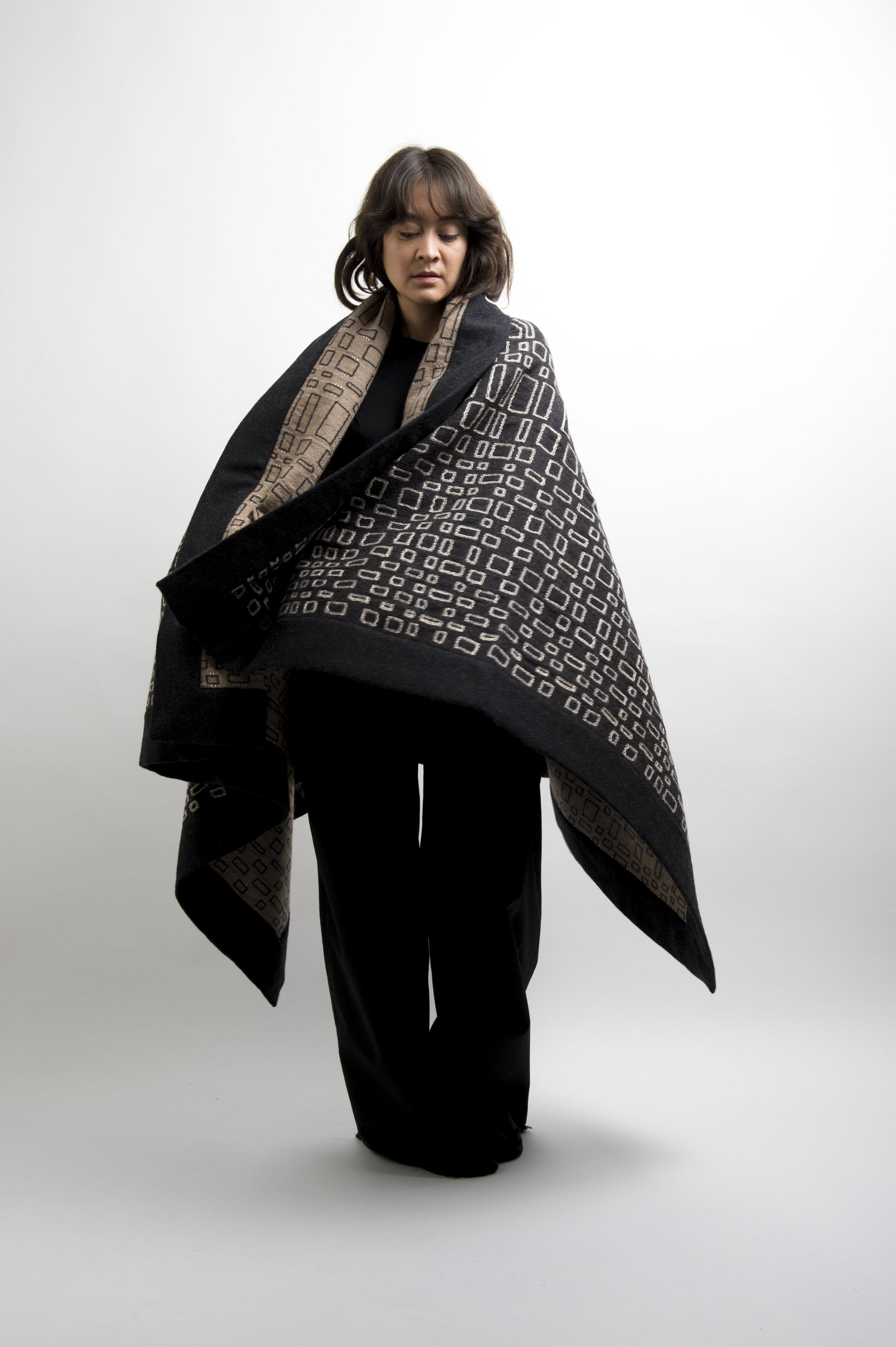textiles-55.jpg