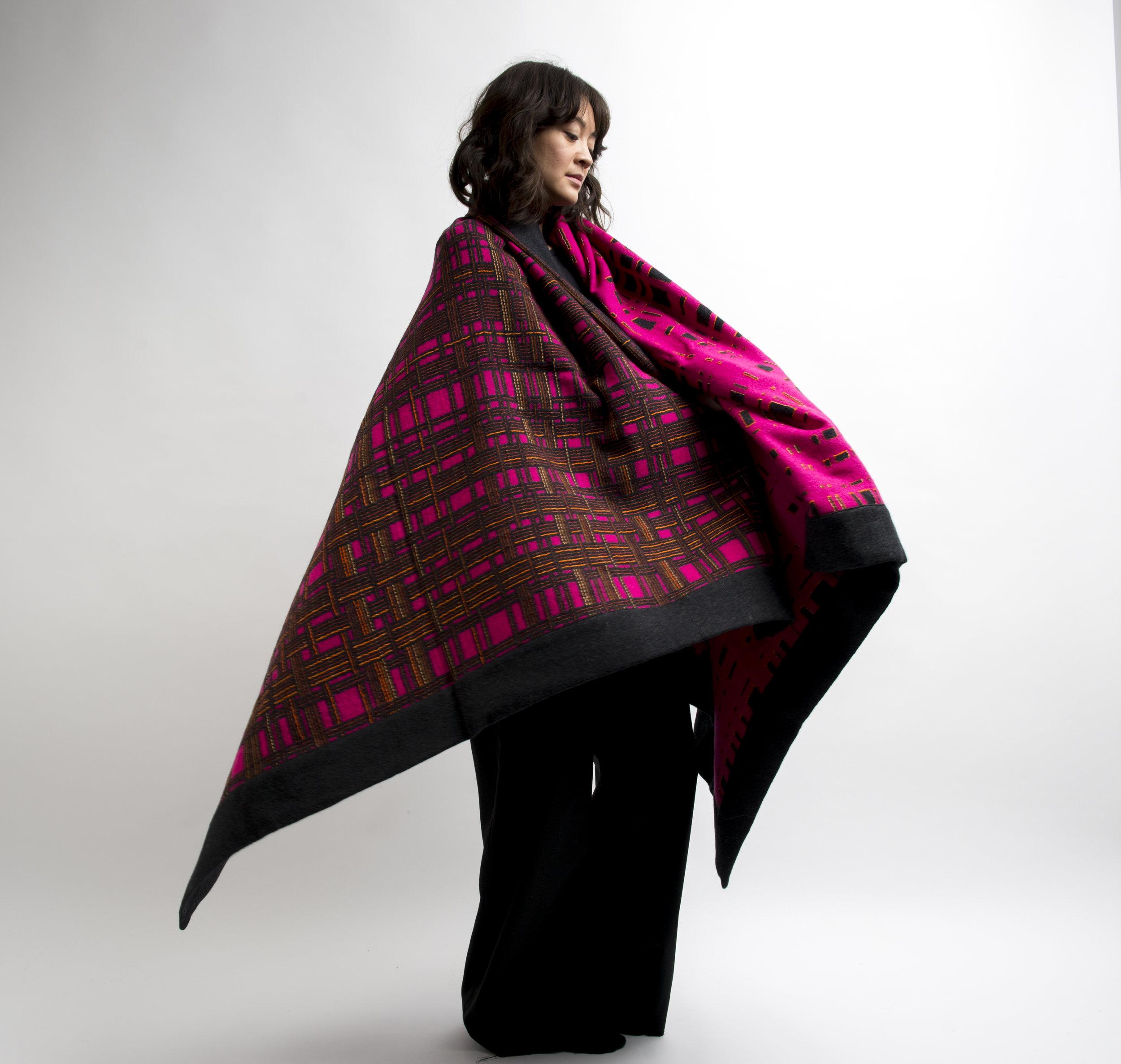 textiles-52.jpg