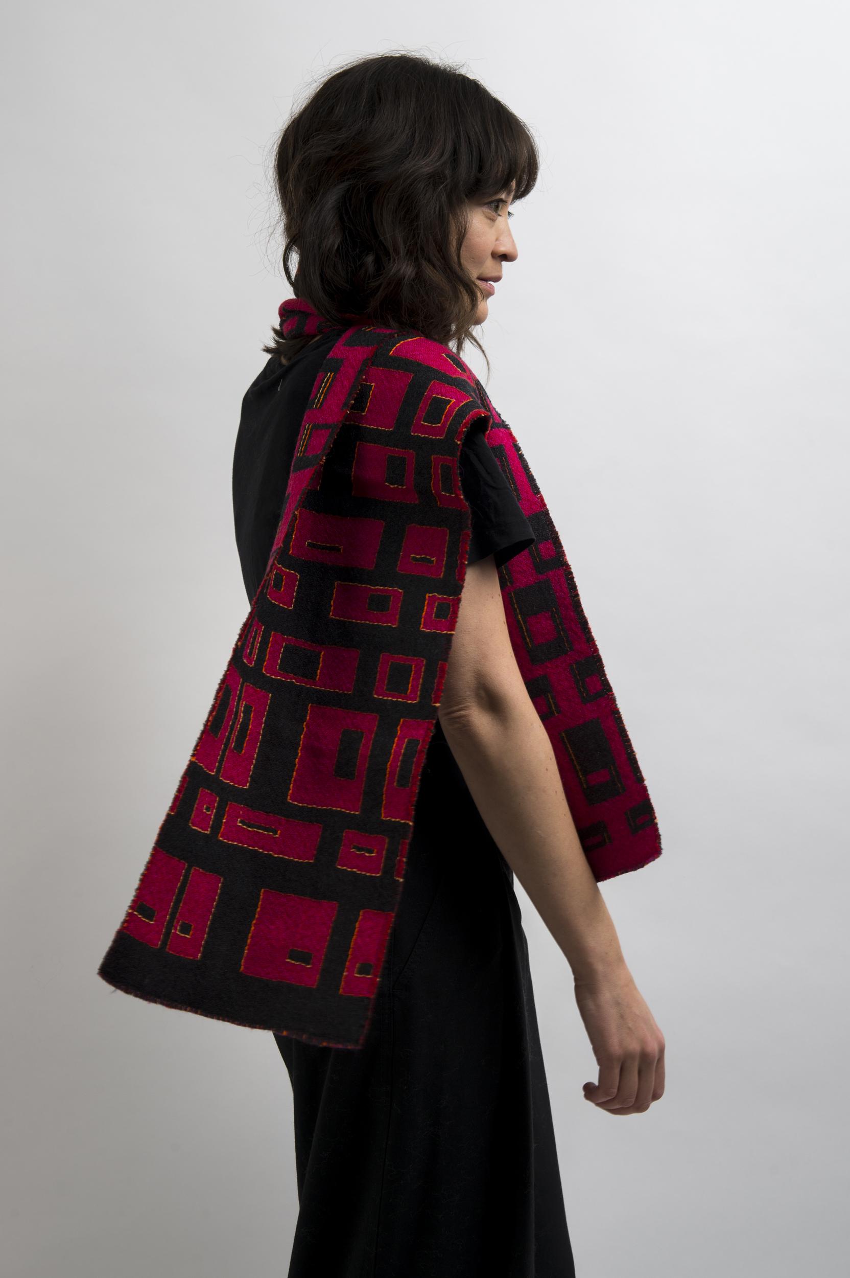 textiles-65 72.jpg