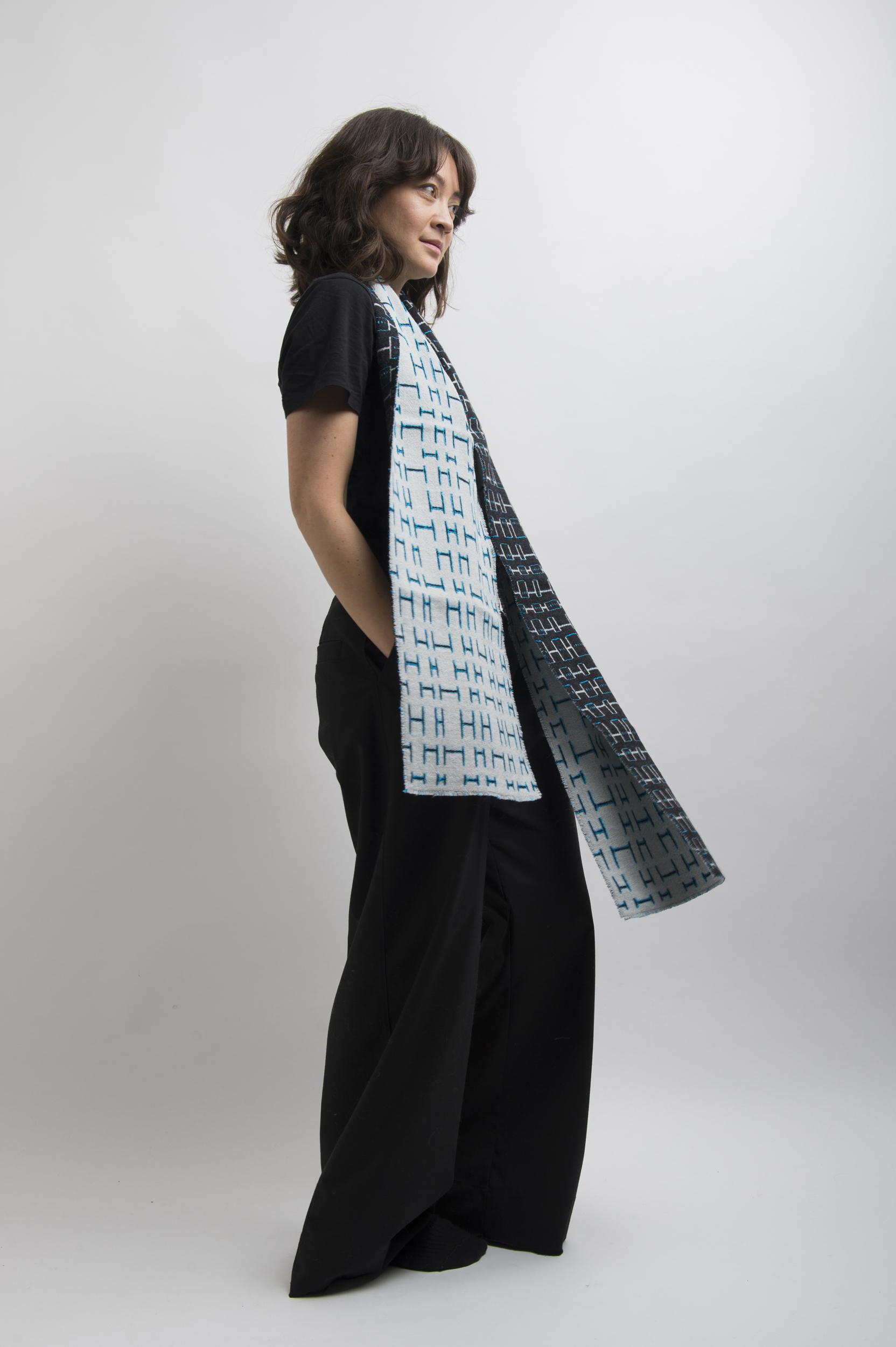 textiles-87 72.jpg
