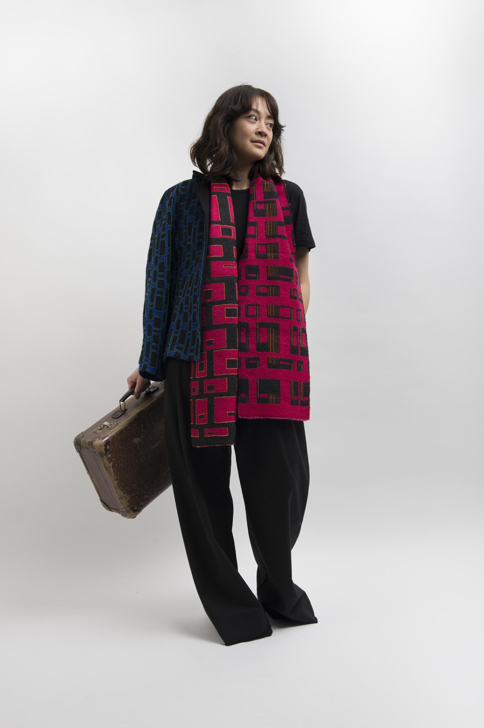 textiles-110 72.jpg