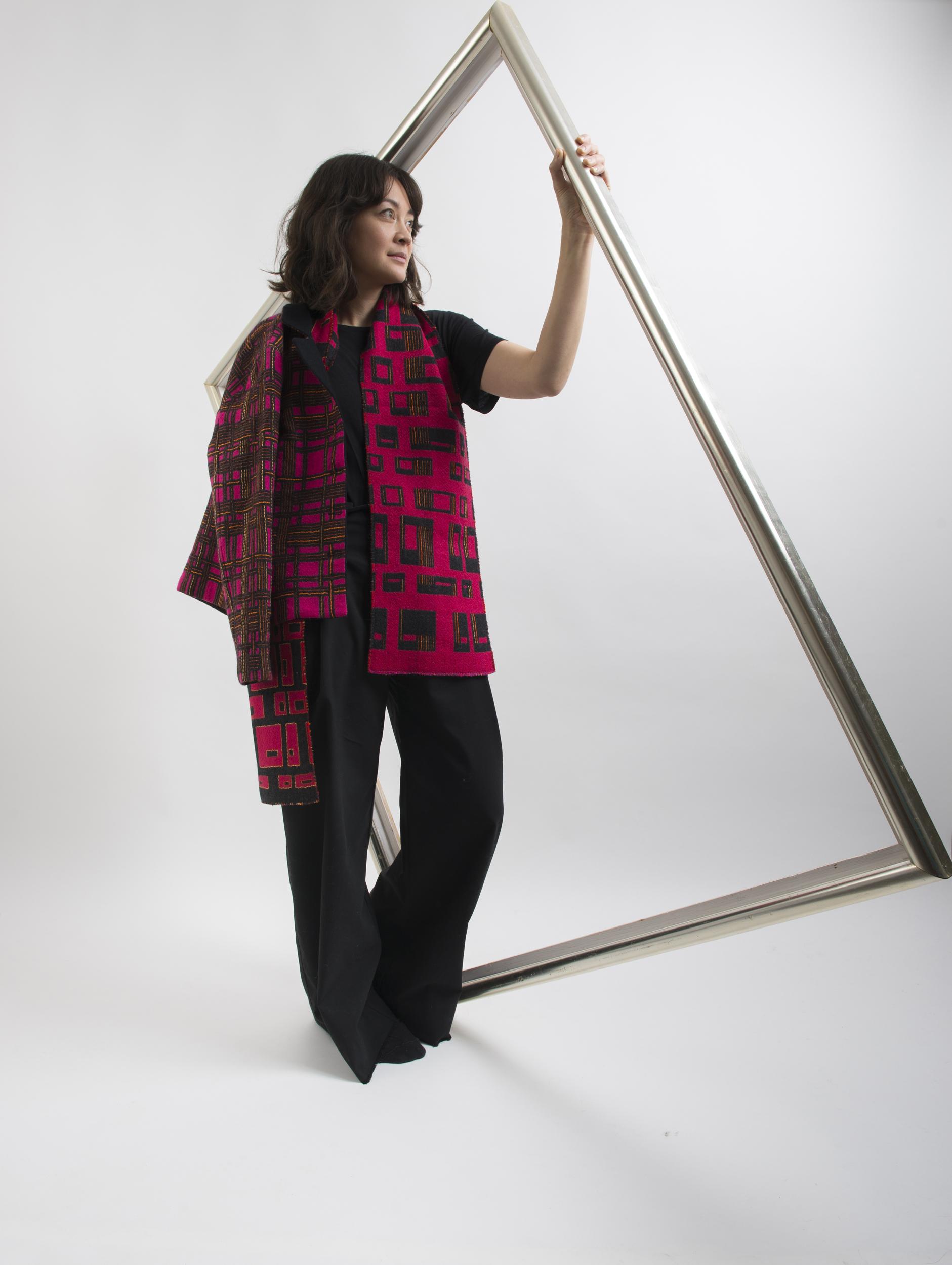 textiles-113 72.jpg