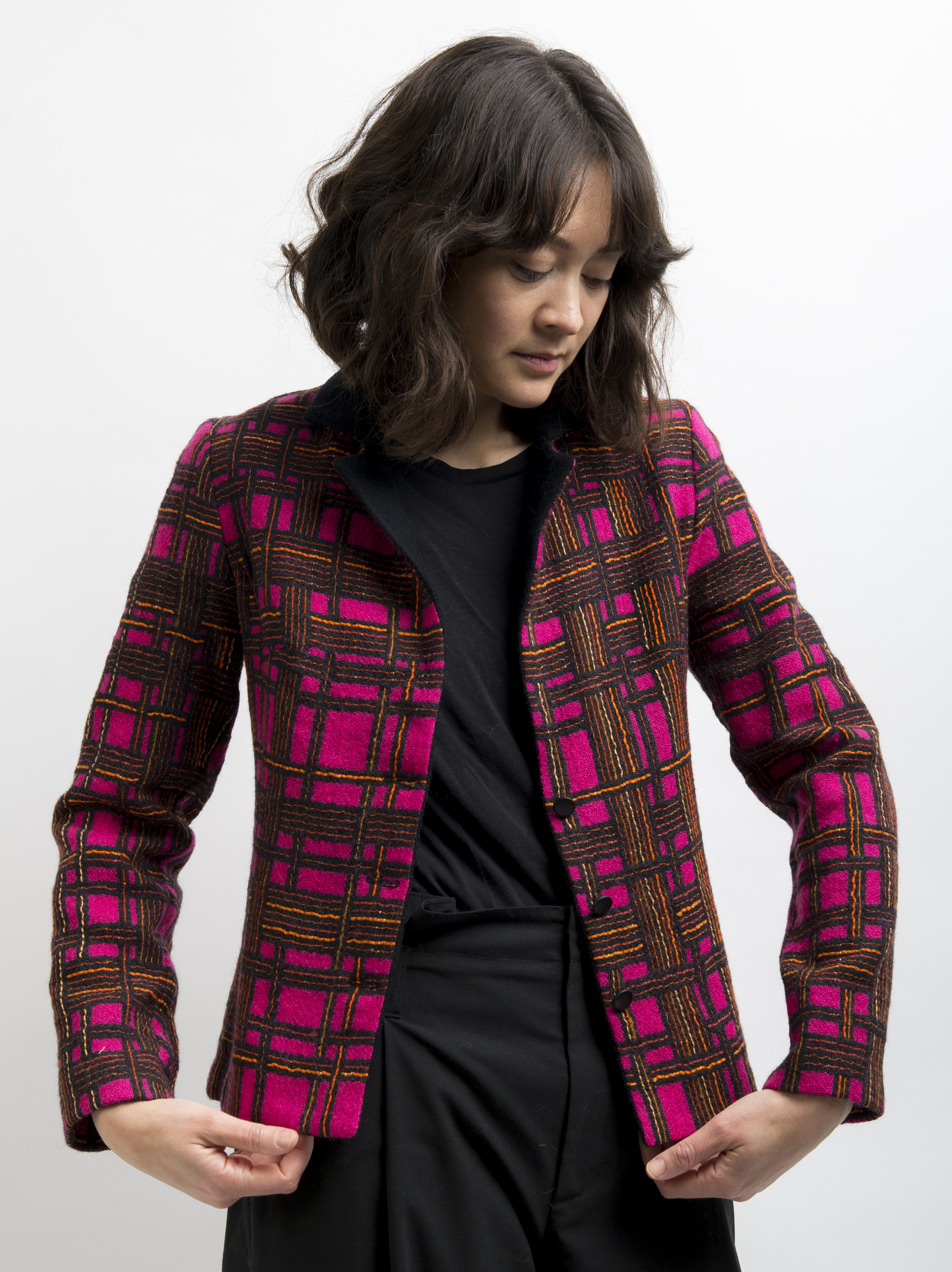 textiles-28 72.jpg