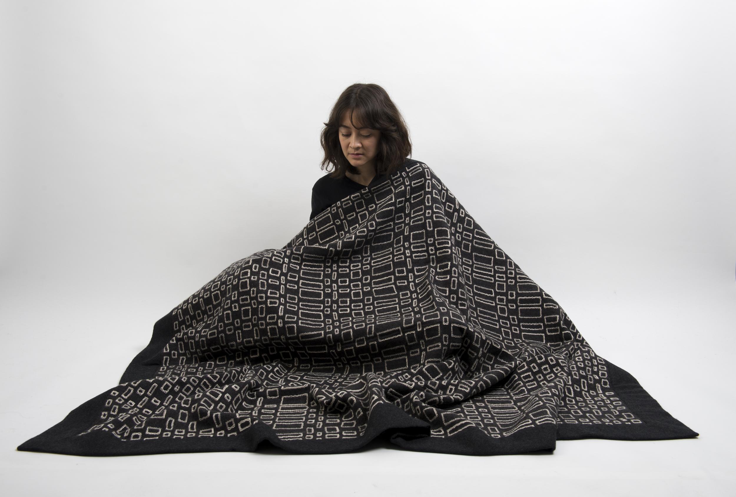 textiles-136+72.jpg