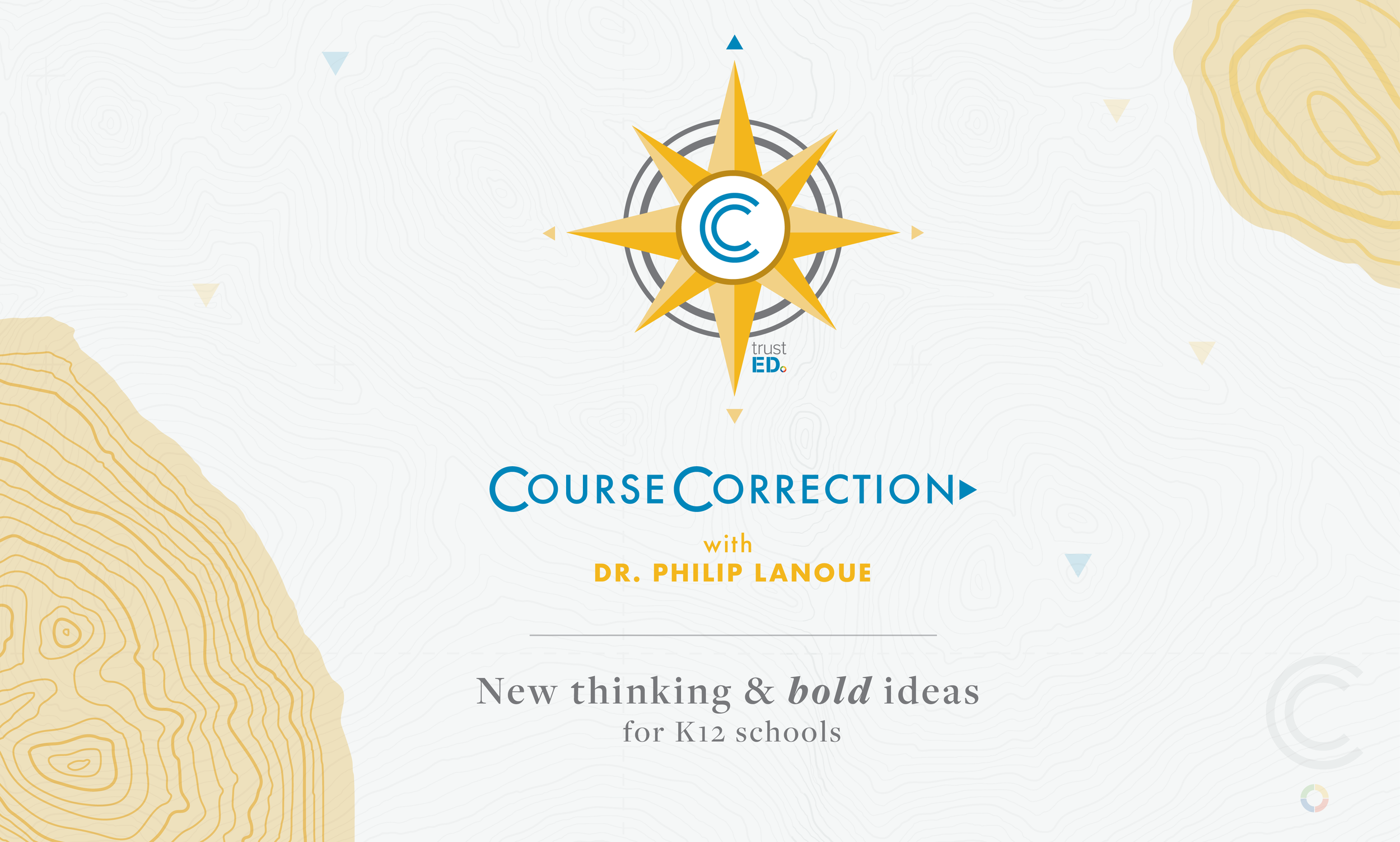 course-correction-cover-image-FINAL.png