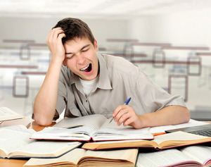 232786711SS-Male-student-tired-yawning-300x237.jpg