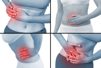 abdominal-pain-s6-photo-of-locations-of-pain.jpg