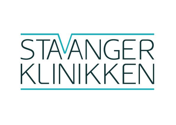 Logo_Sekundær_Blå-grønn.jpg