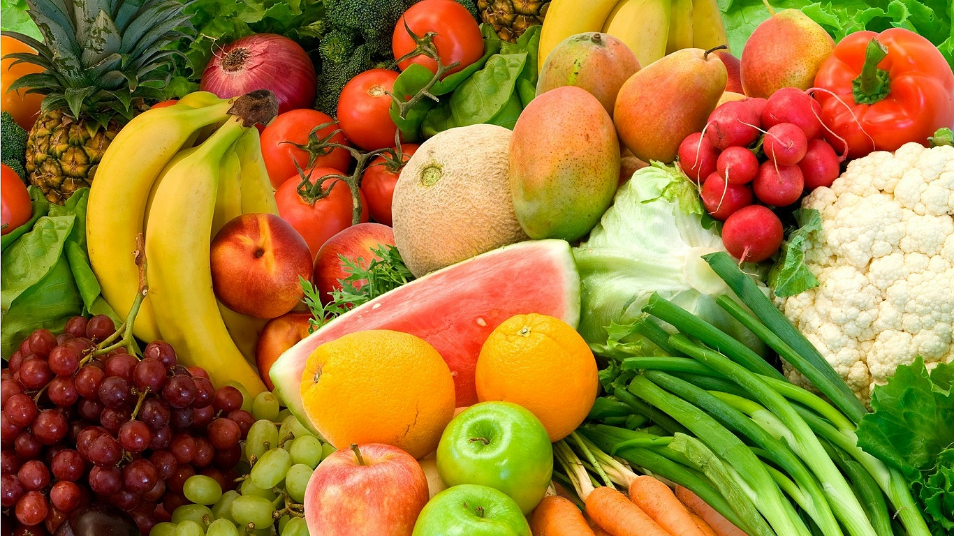 fruit-vegetables.jpg
