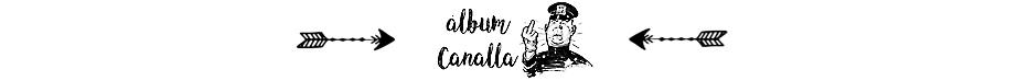 ALBUM CANALLA.jpg