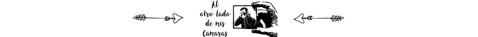 AL OTRO LADO DE MIS CAMARAS.jpg