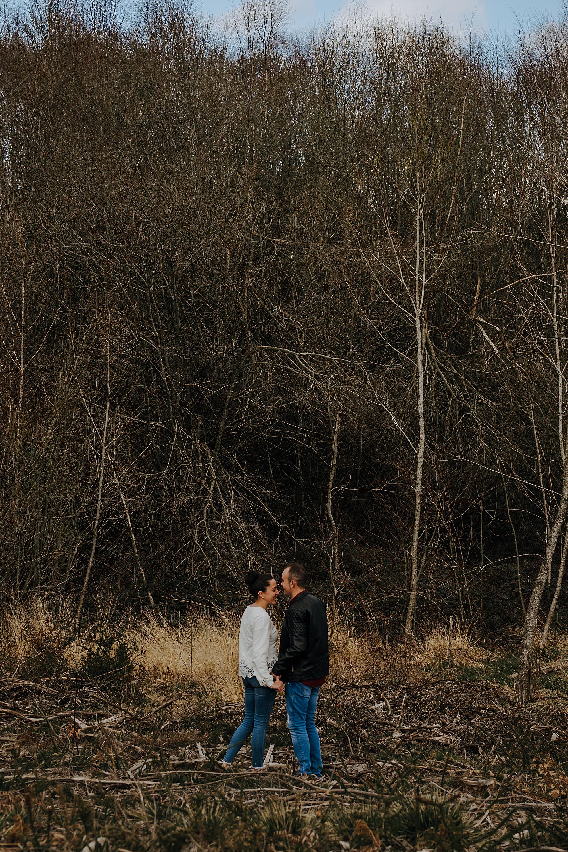 ivi franco el fotografo, fotografo de bodas lugo, galicia, españa, fotografia canalla bodas, fotografia emotiva, fotografo bodas original, ivi franco, fotografo bodas