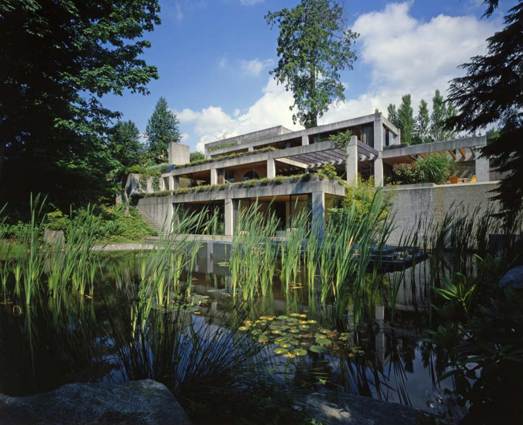 Helmut and Hildegard Eppich House - Prime Architecture London Blog 2.png