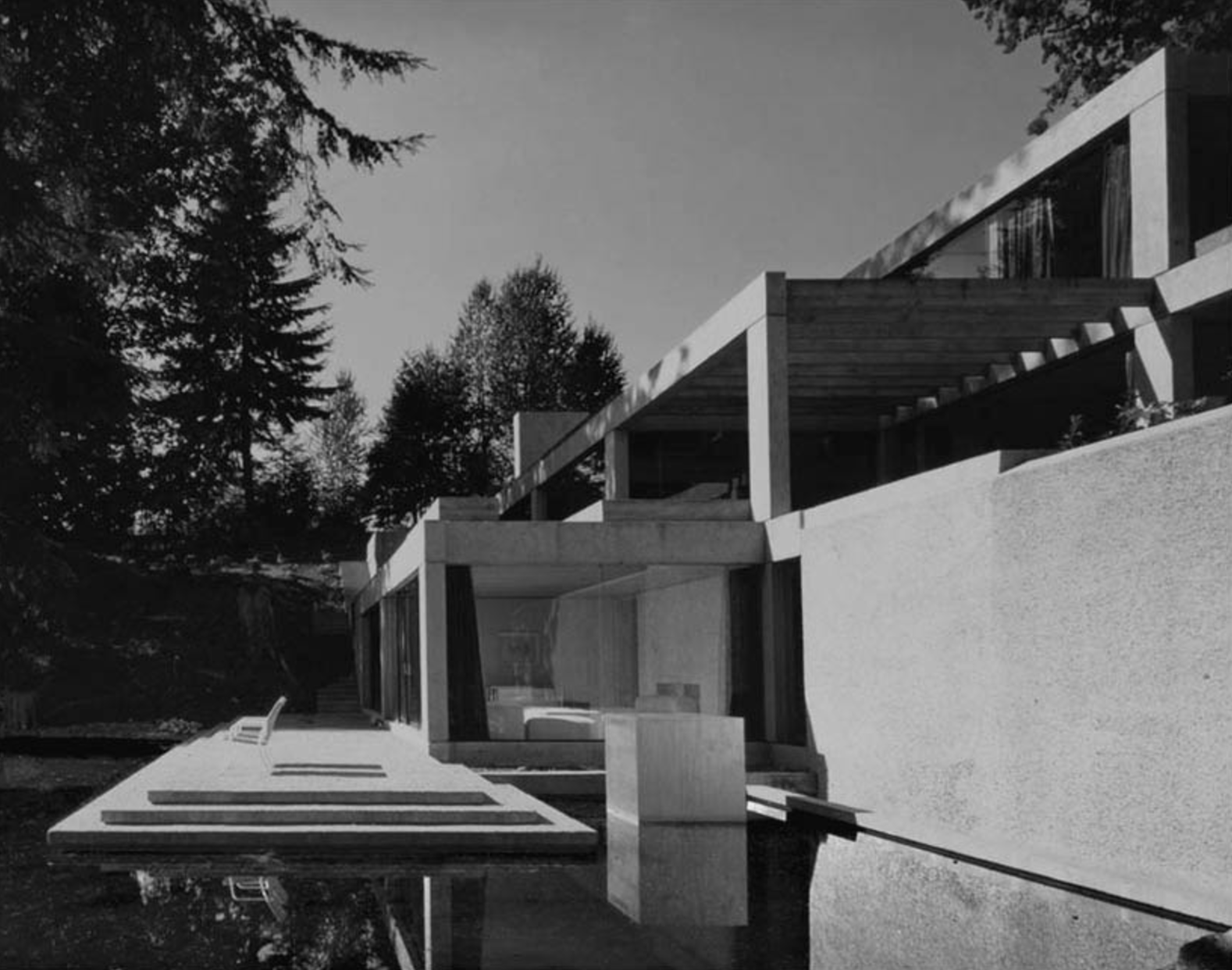 Helmut and Hildegard Eppich House - Prime Architecture London Blog 3.png