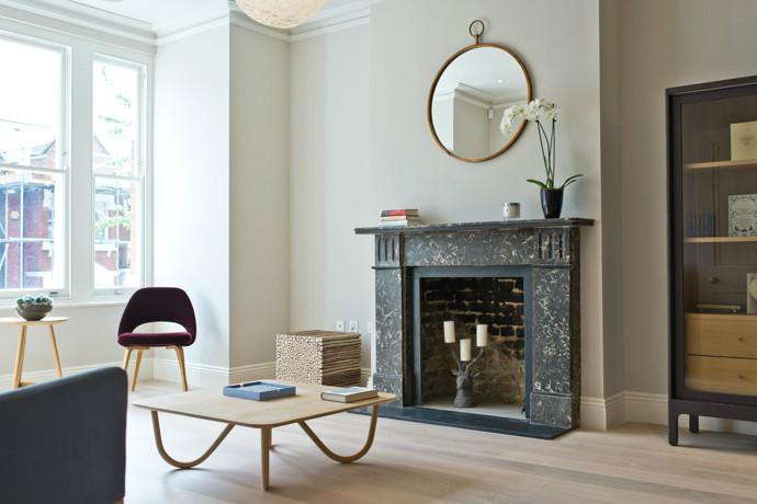 Bernard Gardens  SW19_Prime Architecture London_Primebuild_Renovation_Extension_Rear_Loft_Basement_04_Ballustrade.jpg