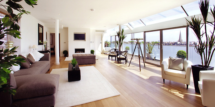 Penthouse_Prime Architecture London_Primebuild_Renovation_Extension_Rear_Loft_Basement_Fulham_Eel Brook Common_01.jpg