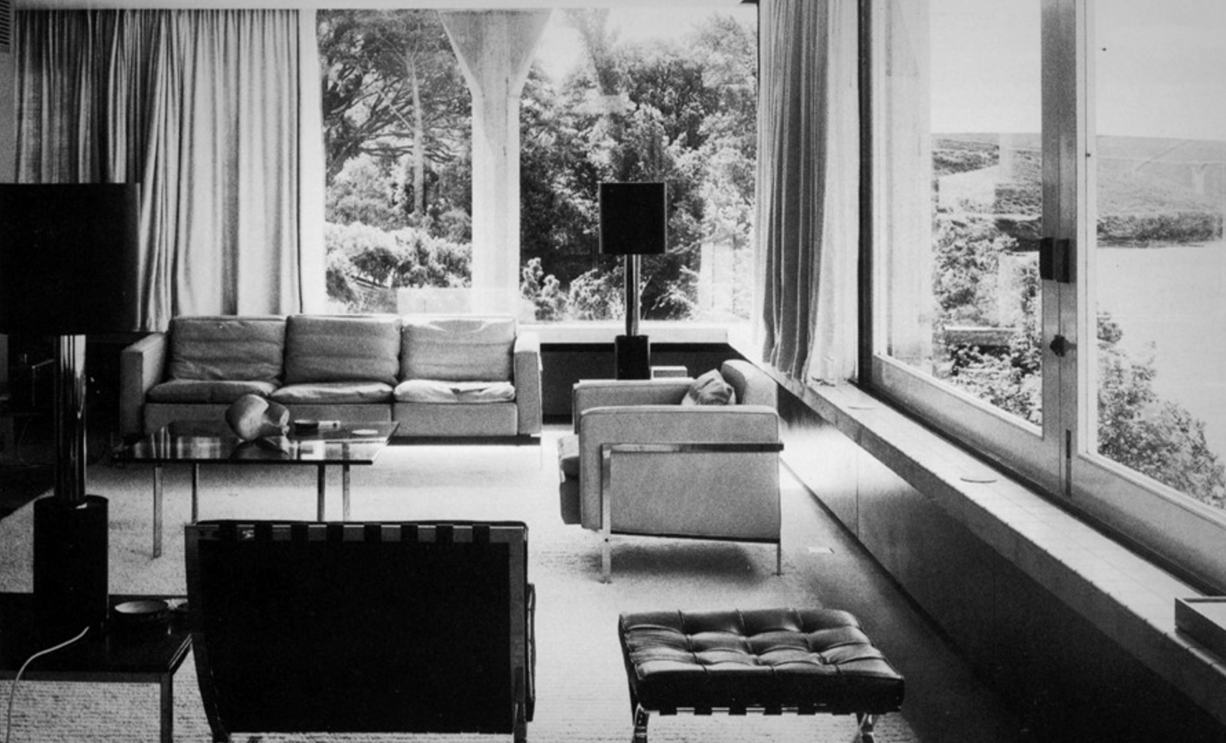 OFlaherty House, Kinsale - Robin Walker - Prime Architecture London Blog 6.png