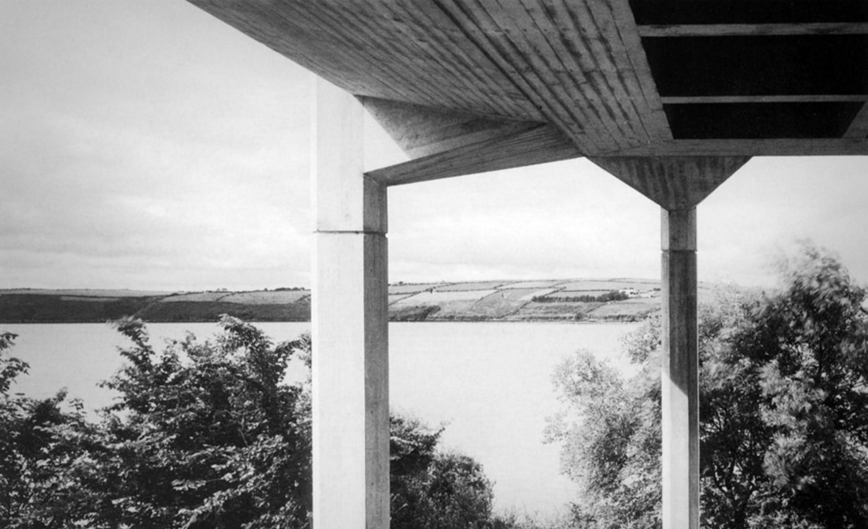 OFlaherty House, Kinsale - Robin Walker - Prime Architecture London Blog 7.png
