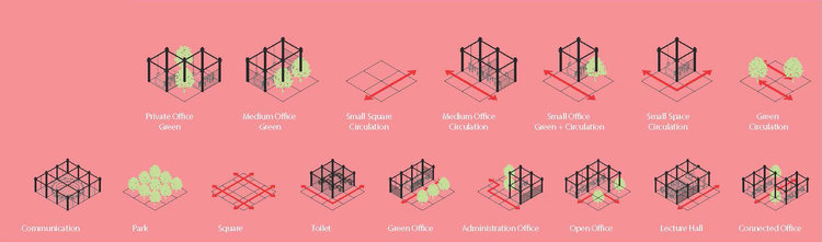 Seoul Masterplan_Prime Architecture London_Primebuild_Garden Bridge_Basement_03.jpg