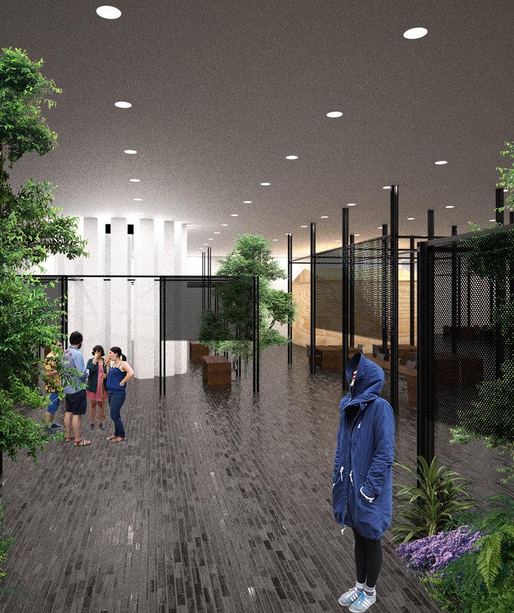 Seoul Masterplan_Prime Architecture London_Primebuild_Garden Bridge_Basement_06.jpg
