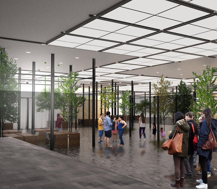 Seoul Masterplan_Prime Architecture London_Primebuild_Garden Bridge_Basement_07.jpg