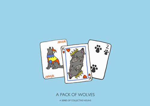 A-PACK-OF-WOLVES-JPEG_670.jpg