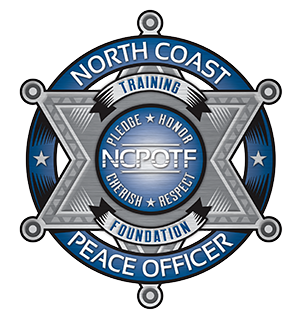 NCPOTF_Badge_Color_Web.png