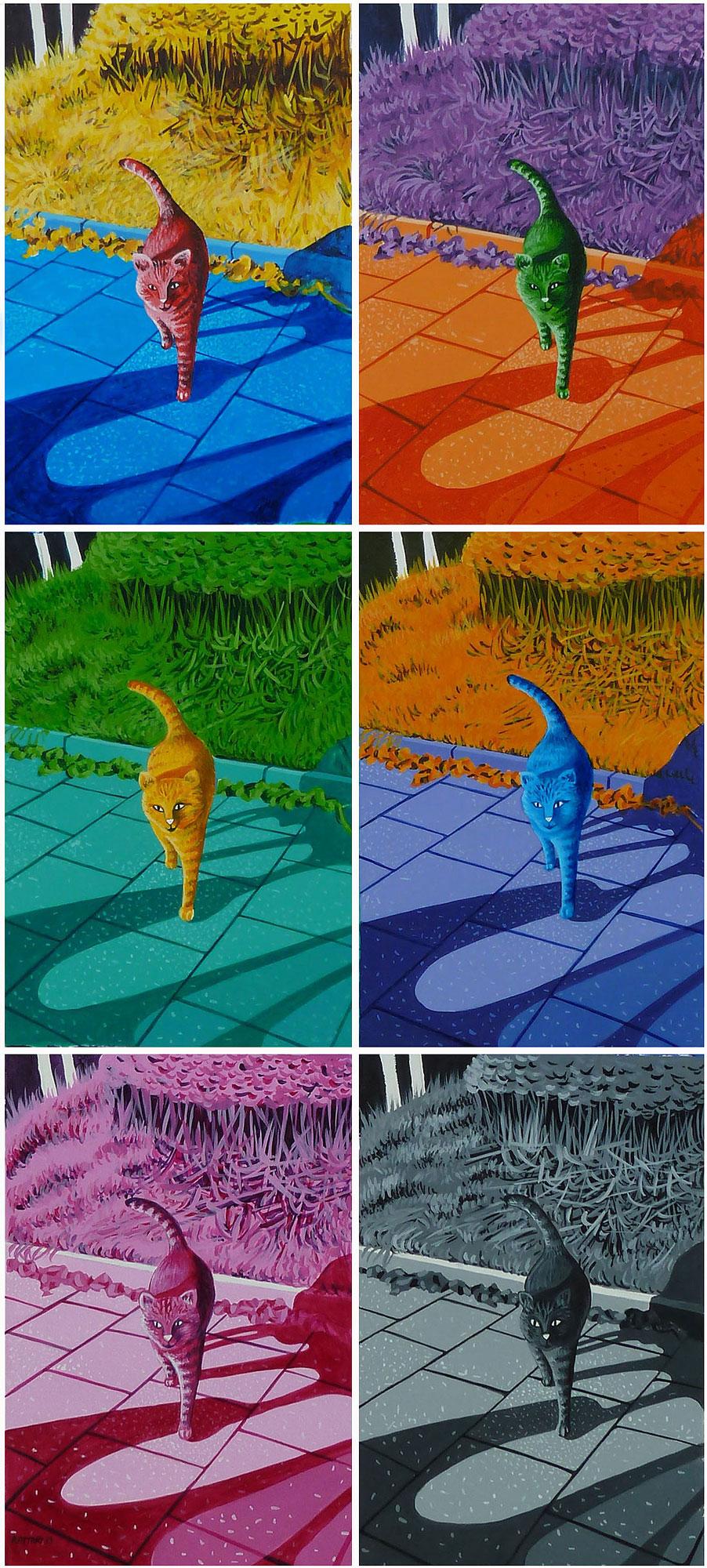 ColorStudy6