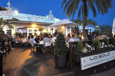 La Sala Marbella recommended by DSV Collection.jpg