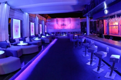 Tibu Puerto Banus recommended by DSV Collection Marbella.jpg