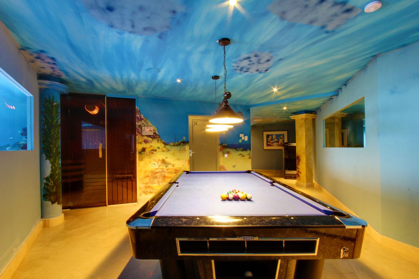 31-Pool-Table.jpg