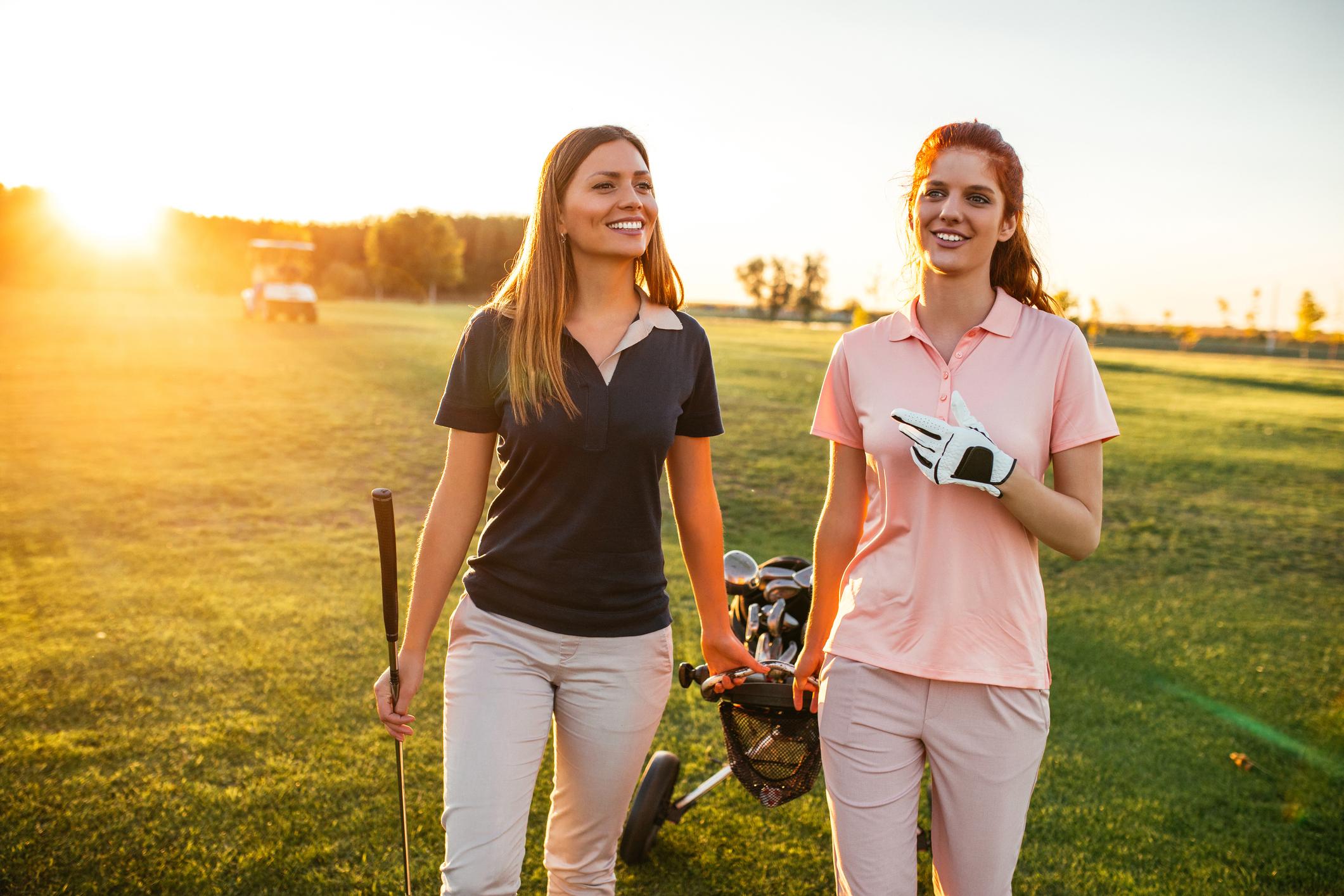 Ladies golfing.jpg