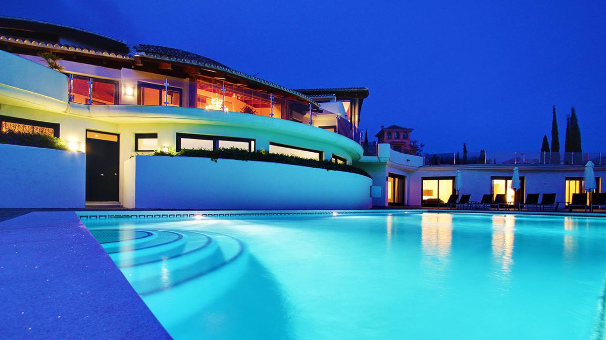 12 Villa El Cano.jpg