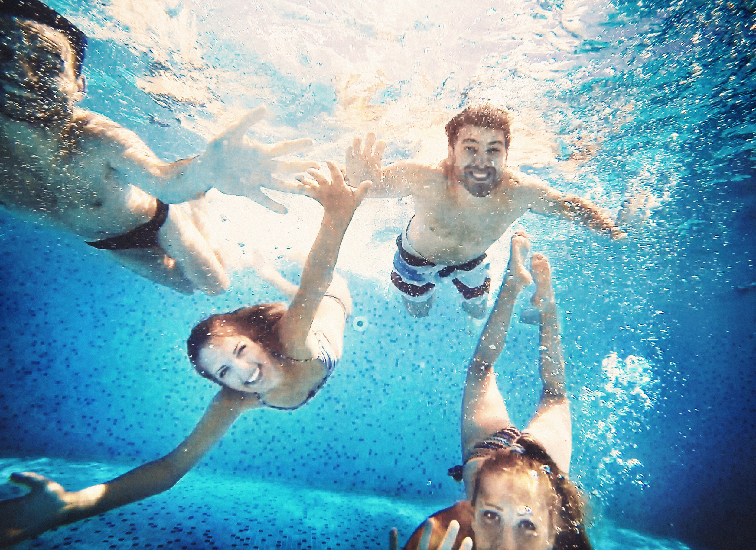 Friends in pool.jpg