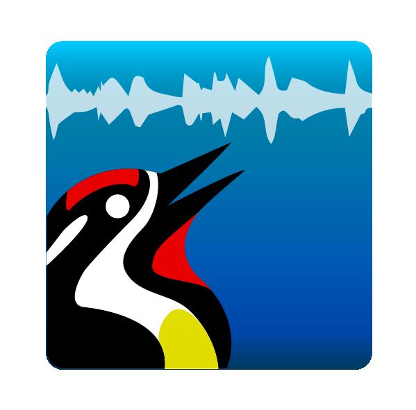 BirdNet App Icon