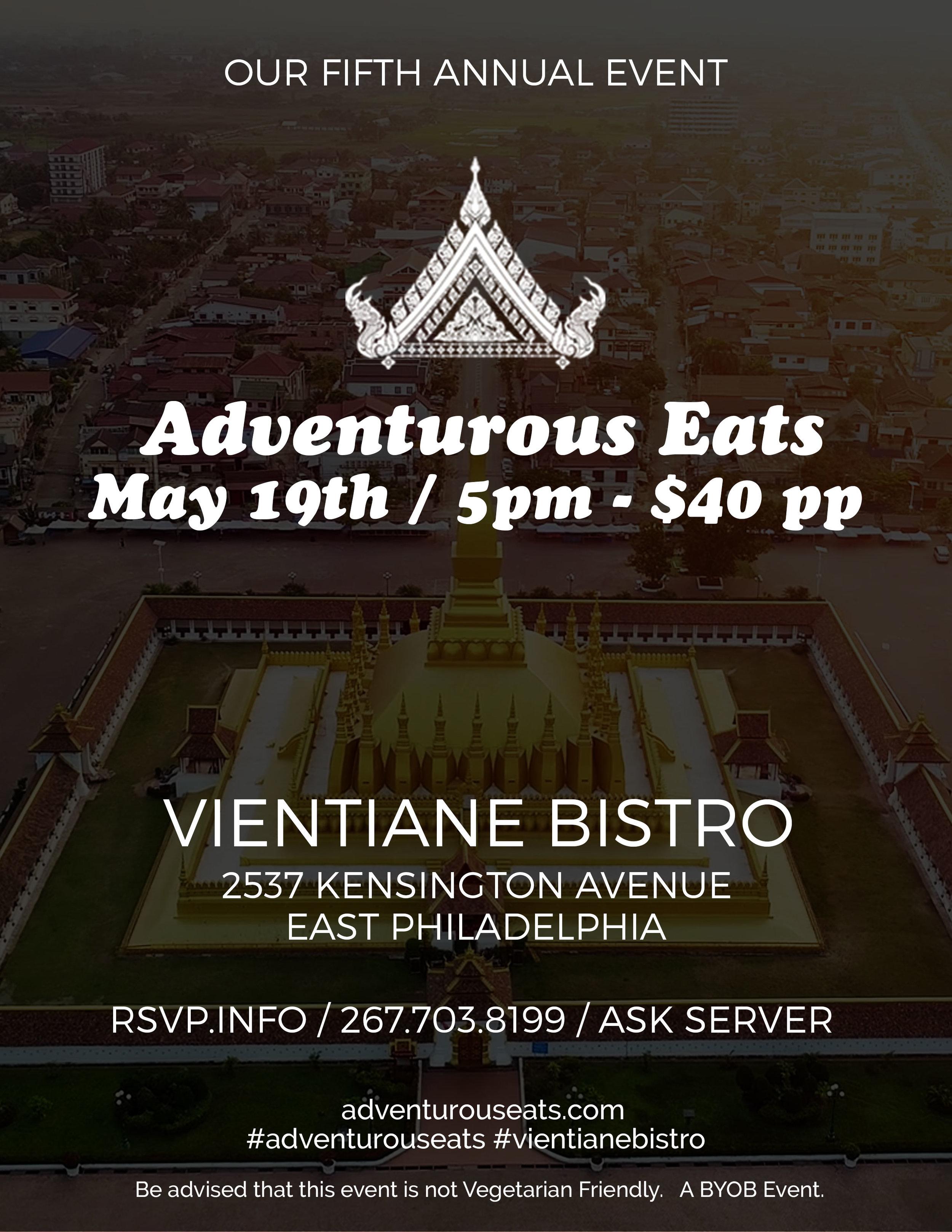 adventurous_2019_hires.jpg