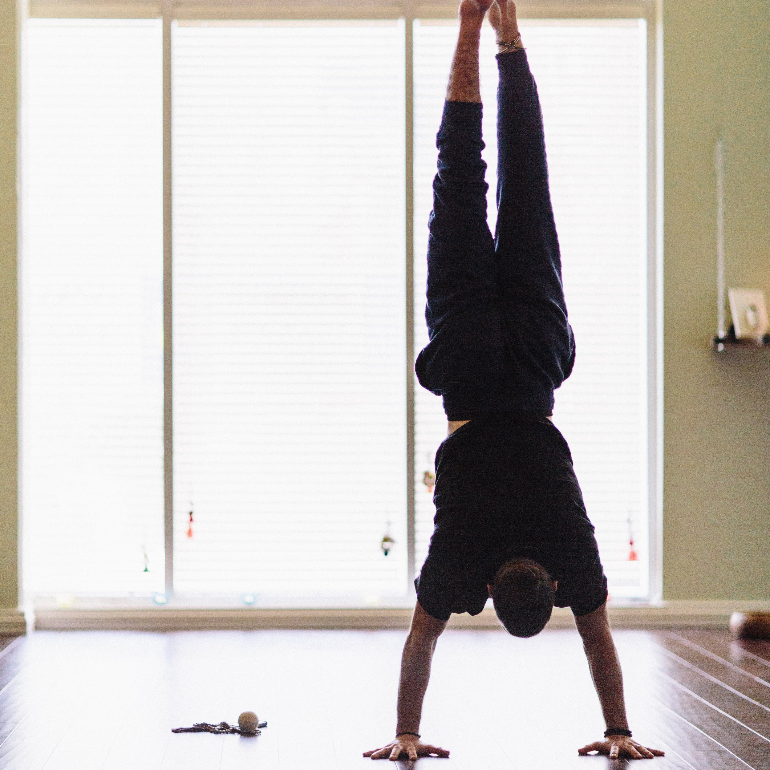 Bring your employees to the yoga. - Discount class passes and memberships for your employees at our studios.