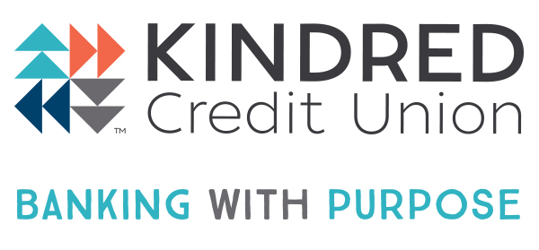 Kindred Credit Union