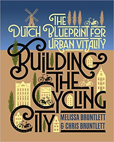 Building the Cycling City.jpg